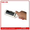 Hair Ball Trimmer Fabric Sweater Clothes Shaver Lint Remover electric charging