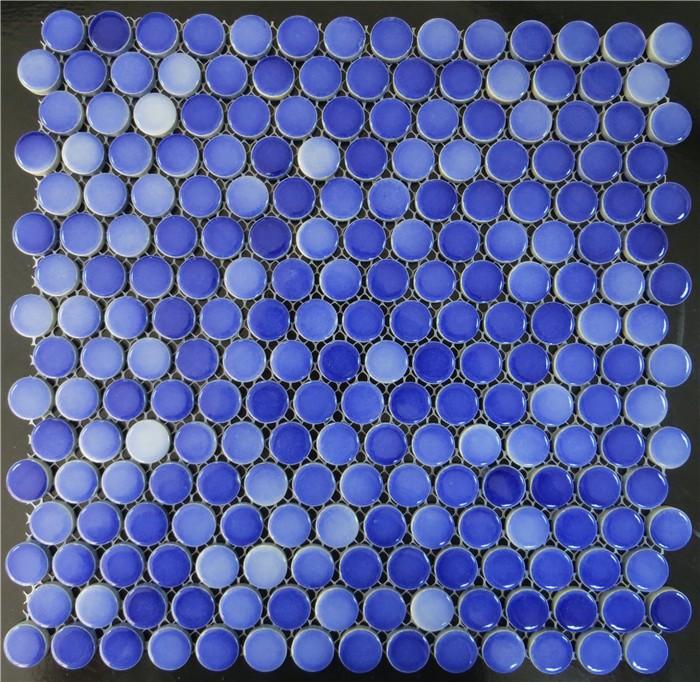 Sta5016 Importée D\'italie Glaçure Bleu Mosaïque Pour Salle De Bain  Carrelage - Buy Carrelage De Salle De Bain,Carrelage Mosaïque De Glaçure  Pour ...