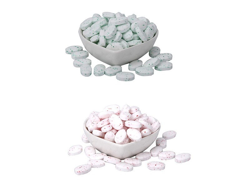 Dextrose candy fruit mints glucose hard mint candy