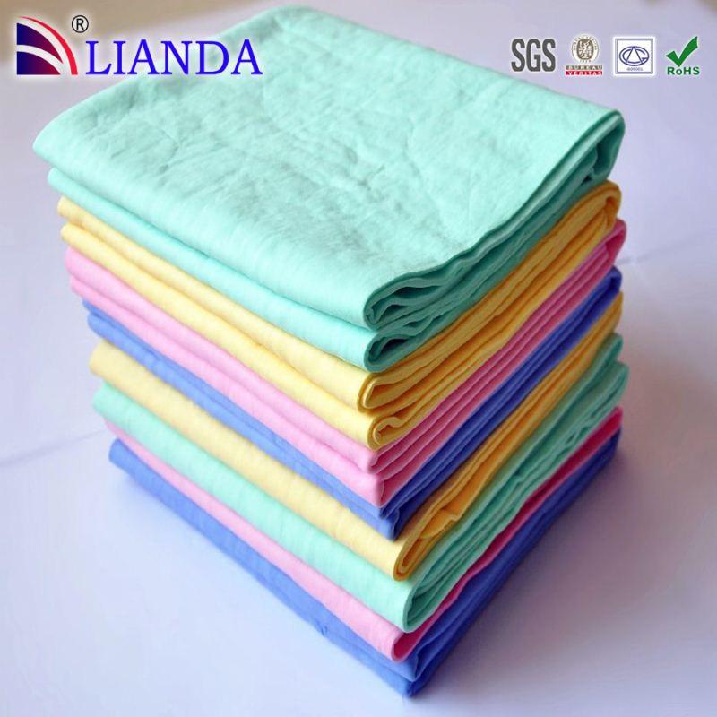 Pva Material Fabric Cloth Buy Pva Material Fabric Pva