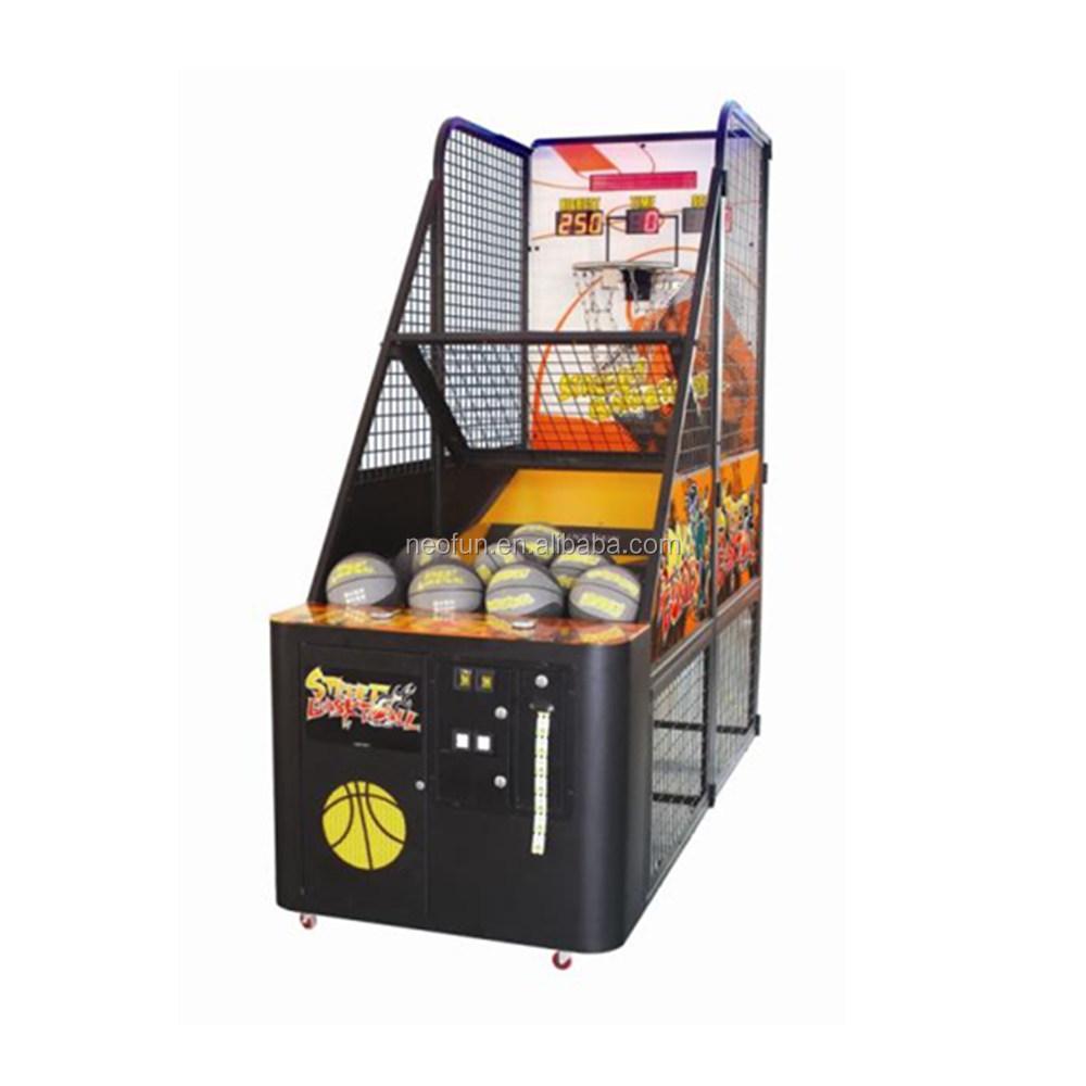 Игровой автомат кекс вулкан