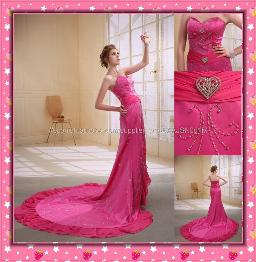 Encuentre el mejor fabricante de el bolero baile vestido y el bolero ...
