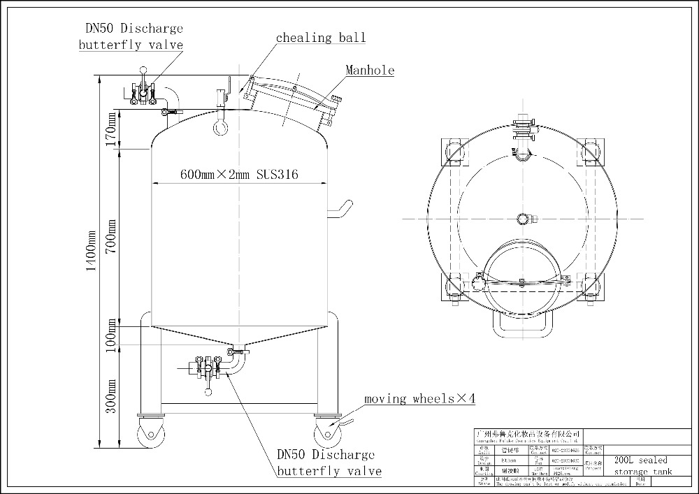 Eed5th 10 additionally 334805 in addition T13262787 D3 error code besides Mcc Bucket Diagram furthermore Soft Starter Wiring Diagram. on siemens motor drawings
