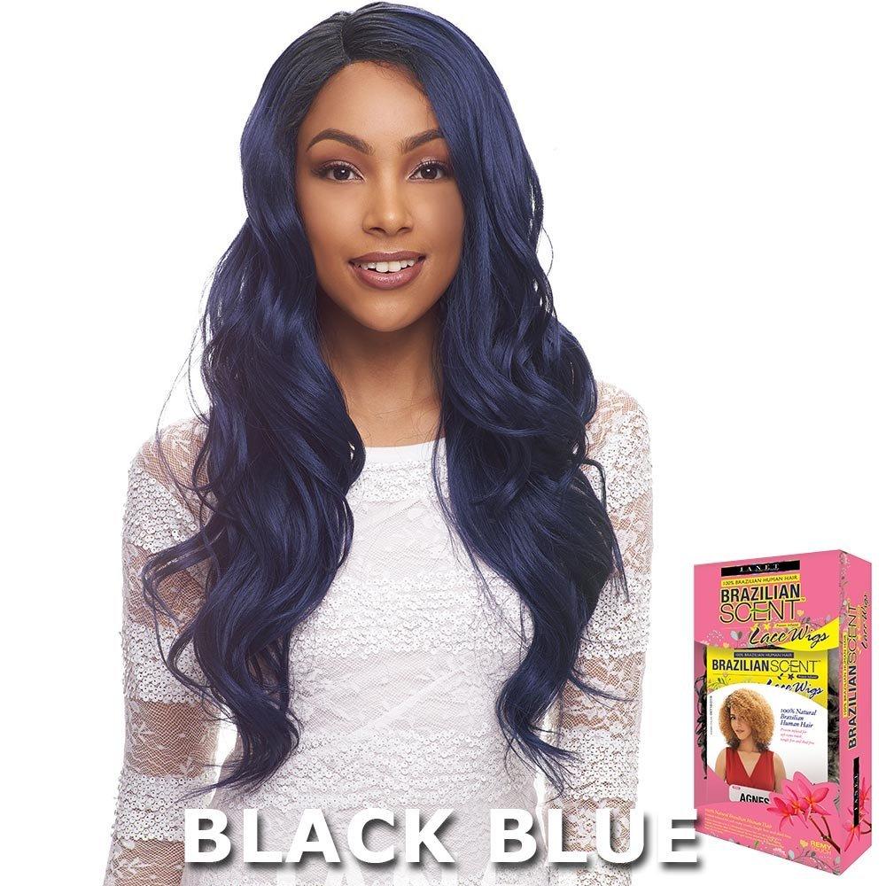 Cheap Janet Hair Guangzhou Find Janet Hair Guangzhou Deals On Line