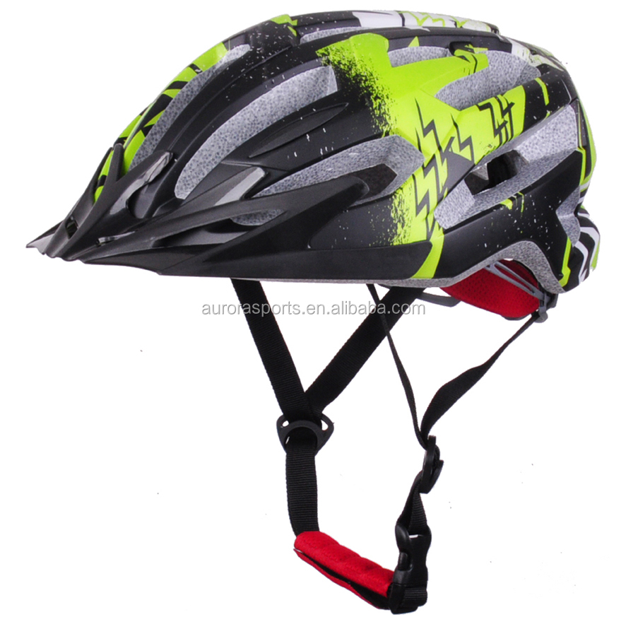 Stylish Helmet Road Bike Helmet Adults Helmet