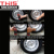 China Private Label best vehicle automatic portable emergency tire sealer tire inflator