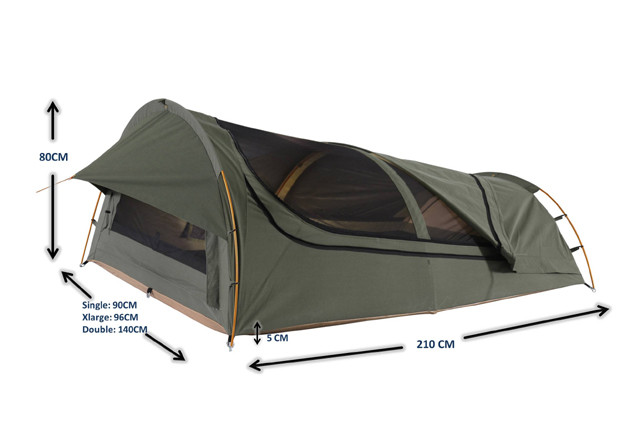Outdoor activity c&ing swag tent bivouac tentsleeping bag  sc 1 st  Alibaba : bivouac tents - memphite.com