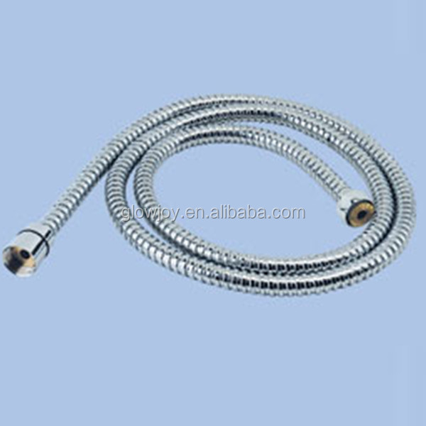 Shower Hose Fittings, Shower Hose Fittings Suppliers and ...