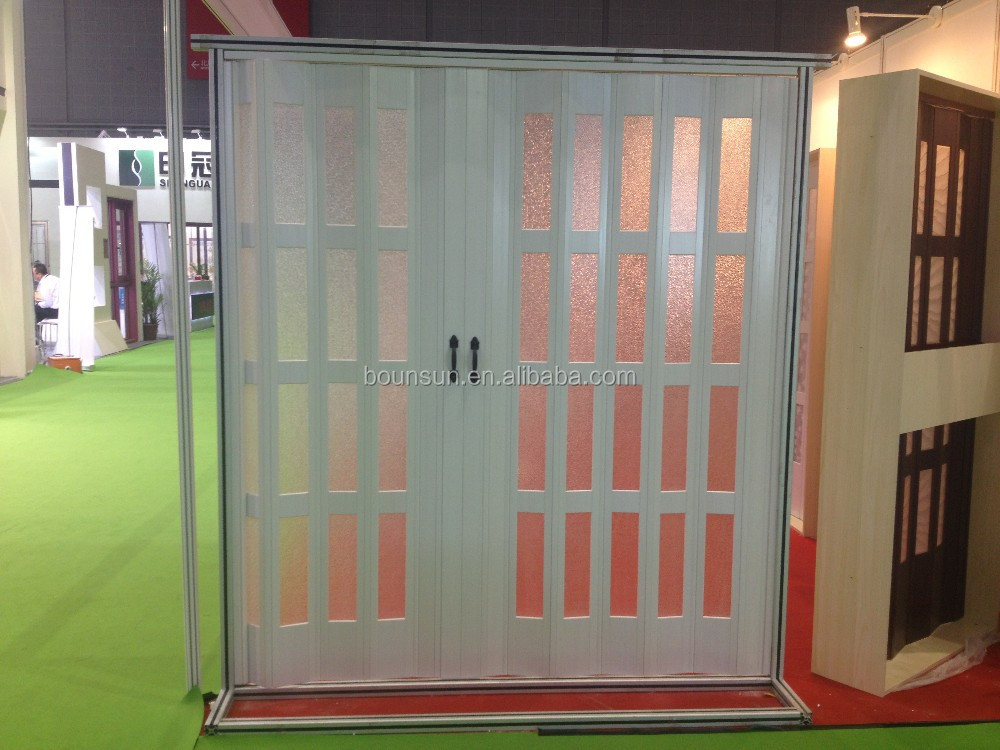 Portable Building Door Portable Building Door Suppliers and Manufacturers at Alibaba.com & Portable Building Door Portable Building Door Suppliers and ... Pezcame.Com