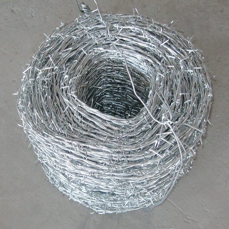 Barbed Wire Price Per Kg, Barbed Wire Price Per Kg Suppliers and ...