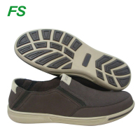mens canvas shoes,flat cloth shoes,wholesale mens boat shoes