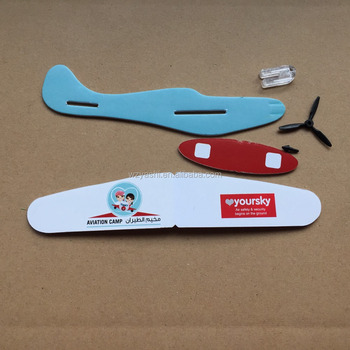 Flying Glider Plane Hand Launch And Easy Assembly - Buy Flying Glider  Plane,Paper Airplanes,Styrofoam Airplanes Product on Alibaba com