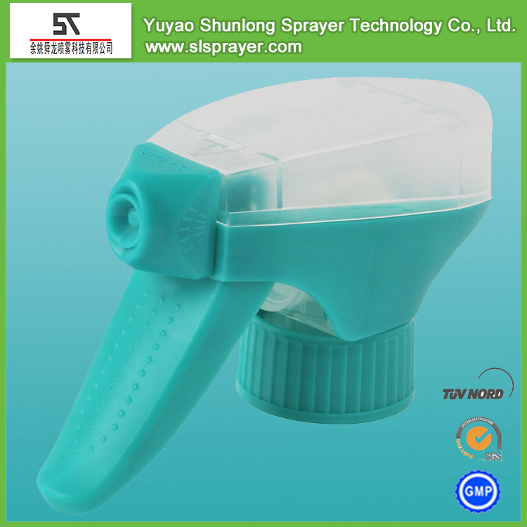 China Factory supply high quality Mini Plastic Garden Sprayer
