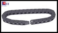 HY type Engineering Plastics drag chain