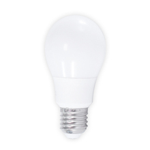 Perfect efficiency interior luminaires ultra-long life 5w A50 LED bulb light