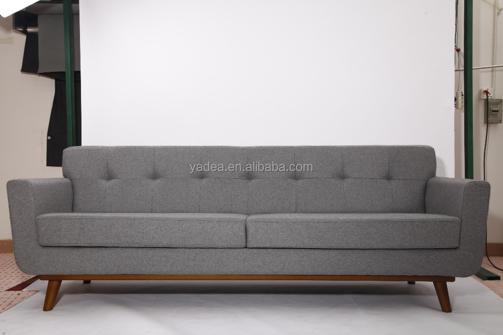 Modern wood sofa diamond sofa menzilperde net New couch designs