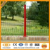 Alibaba China 2017 wholesale steel fence posts for sale
