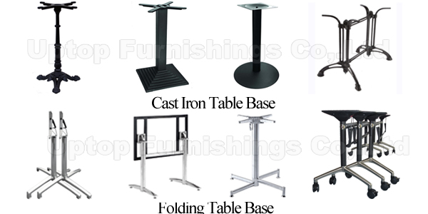 (SP CS296) Customized Philippines Fast Restaurant Chair And Table For Sale