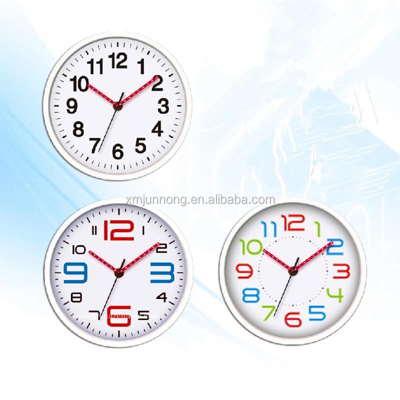 vind de beste klok lichtgevende wijzers fabricaten en klok lichtgevende wijzers voor de dutch luidspreker markt bij alibabacom