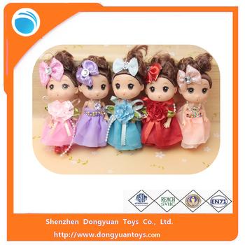 Costumbre Micro Mini Muñecas Juegos De Vestir Para Niñas Juguetes Buy Juguetesjuegos De Vestir Para Niñasmicro Mini Muñecas Product On Alibabacom