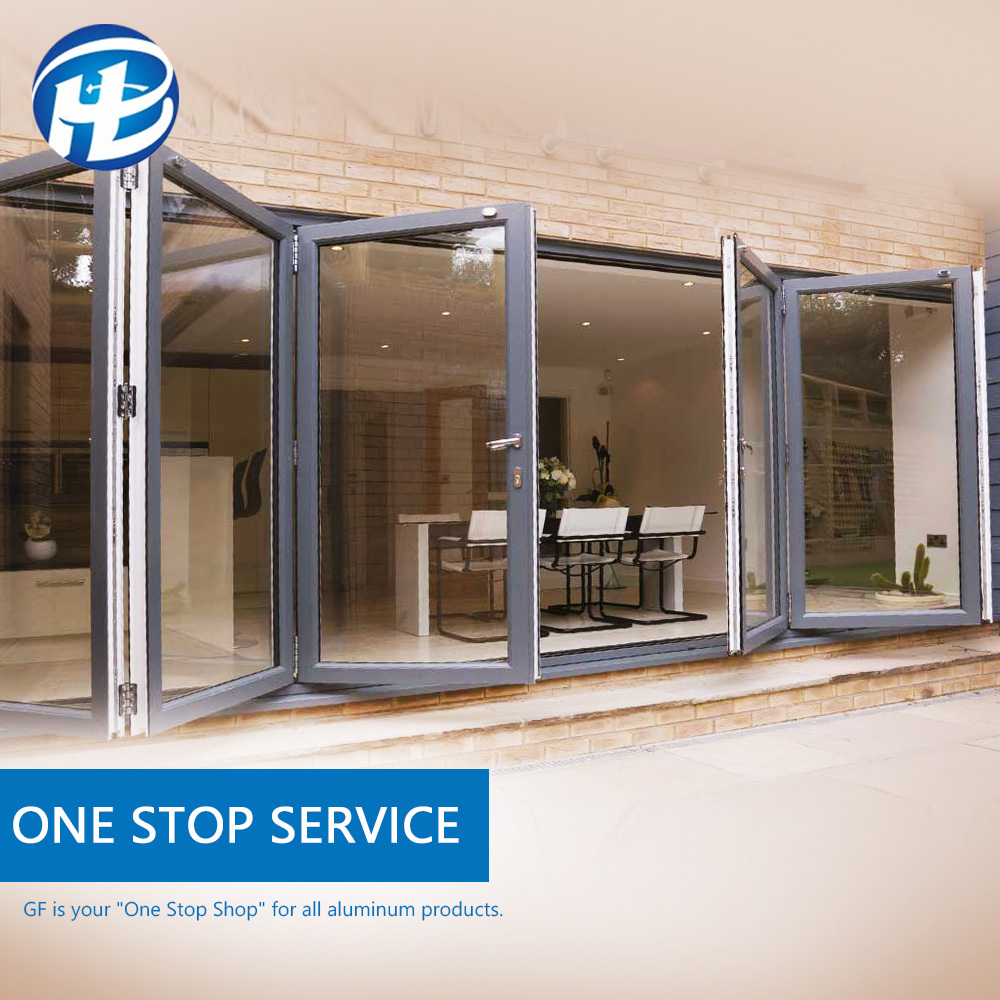 Accordion Glass Windows Accordion Glass Windows Suppliers And