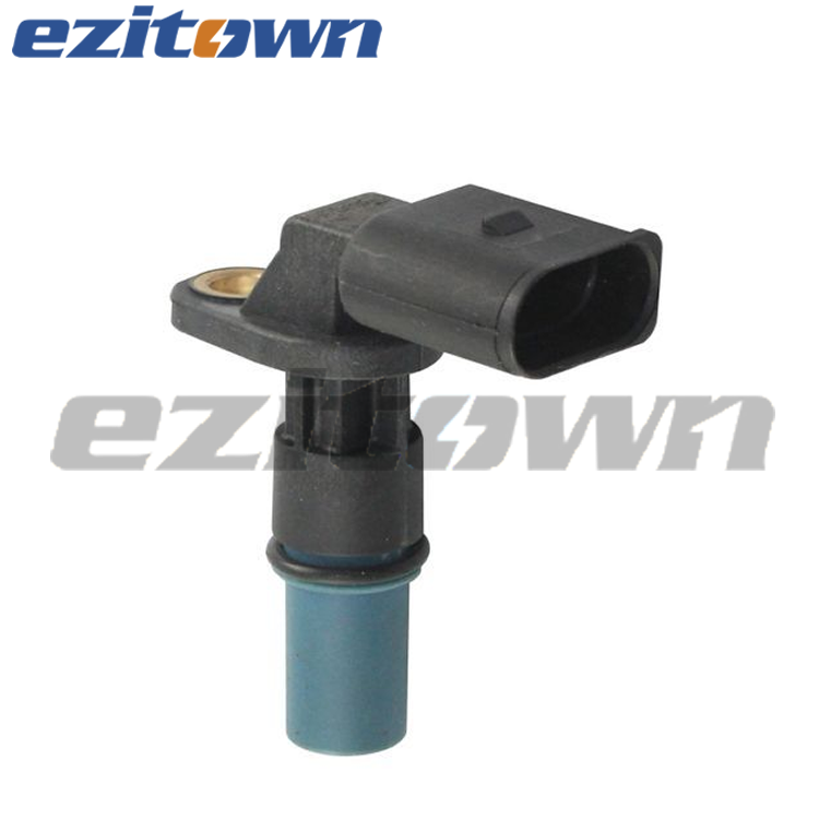 EZT-30005 ezitown auto parts OE 06B 905 163 A/6PU 009 121-421 camshaft position sensor 3P for VW for ALTEA for LEON for FABIA