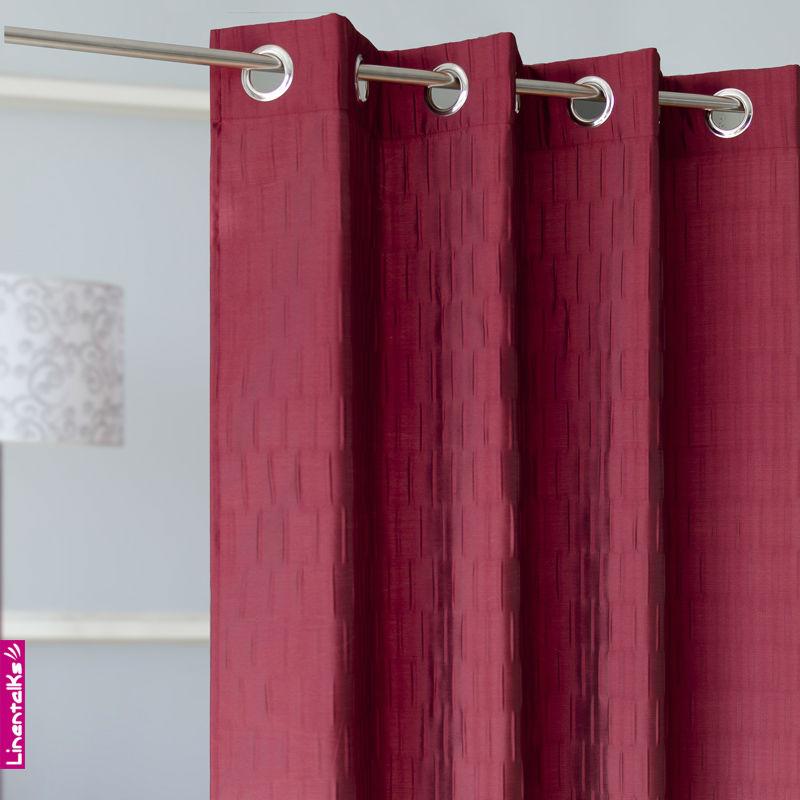 Woonkamer Gordijnen Curtains
