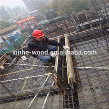 1 2 Cabinet Grade Plywood, 1 2 Cabinet Grade Plywood Suppliers and ...