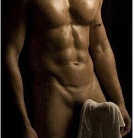 Male Penis Massage 23
