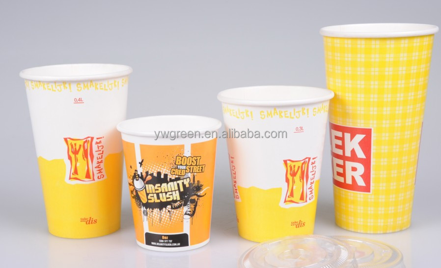 Is It Safe To Drink Cup Of Noodle Water