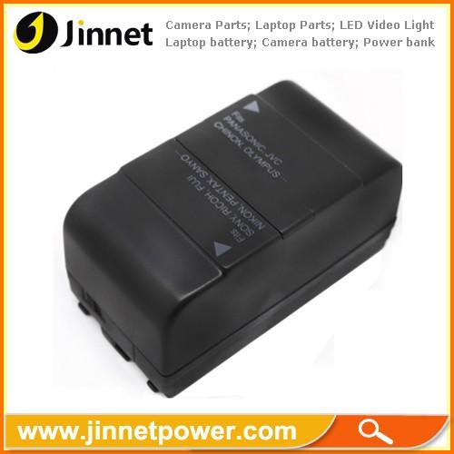 Batería Para Panasonic Vw-vbs2 Vw-vbs2e nv-ms95a Pv-s332 Nv-s6 Pv-40 Pv-d607 xm-d