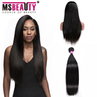 pelo 100 por ciento humano india,Best quality 100% body wave raw human hair weft virgin indian hair