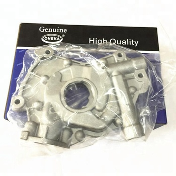 [oneka] Op6046l 9l3z-6600-a Op3046 Engine Oil Pump For Mercury Mountaineer  4 6l Lincoln Mark Lt Navigator 5 4l V8 - Buy Op6046l,Oil Pump For Mercury