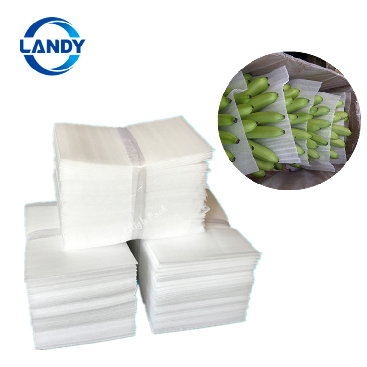 epe sheet full form,epe sheet manufacturing india process, View epe sheet  manufacturing process, landy Product Details from Landy (Guangzhou) Plastic