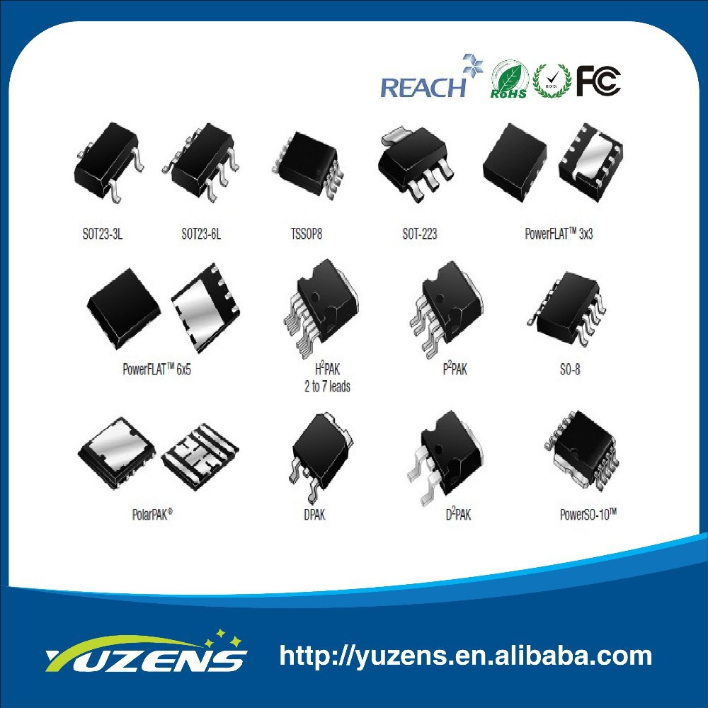 Uln2068lb Tv Board Ic 8893cscng7f76 Circuits Buy Uln2068lbtv Product On