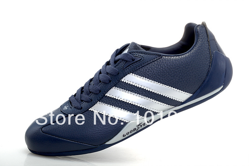 cheap for discount d0635 90604 adidas goodyear shoes