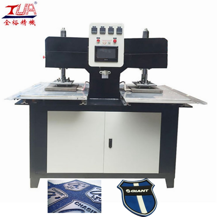 Auto embossing machine12.jpg