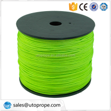 wholesale mil spec 550 paracord 1000 ft spool