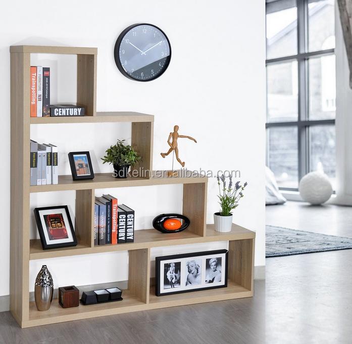 ladder bookshelf ladder bookshelf suppliers and at alibabacom