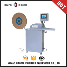 Factory supply attractive price die cutting machine for paper