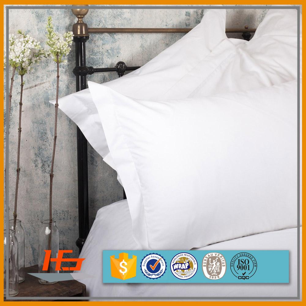 Cheap white pillowcases for crafts - Bulk White Pillowcases Craft Supplies Bulk White Pillowcases Craft Supplies Bulk White Pillowcases Craft Supplies