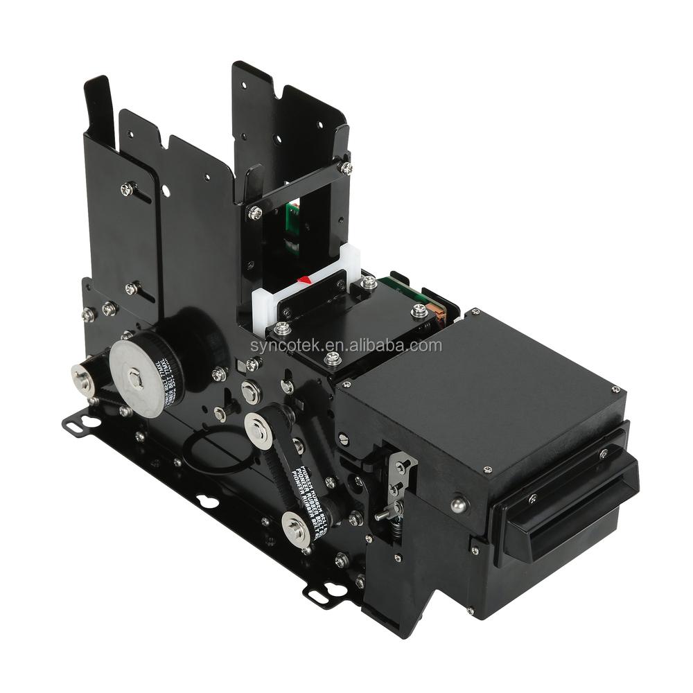 Rfid Card Dispenser, Rfid Card Dispenser Suppliers and ...
