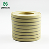 Bulk Sale Top Quality 8 cm Polyester Elastic Band Fish Line Elastic Belt