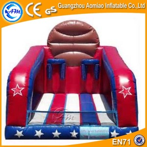 Mini basketball hoop game inflatable basketball shoot sport game for Kids and Adult
