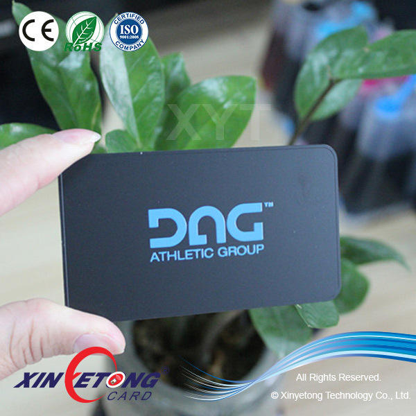 Mirror finish stainless steel business cardsmetal cards china mirror finish stainless steel business cardsmetal cards china manufacturer reheart Gallery