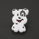 Hot style new design cartoon furniture knobs pull kids/baby furniture handles and knobs