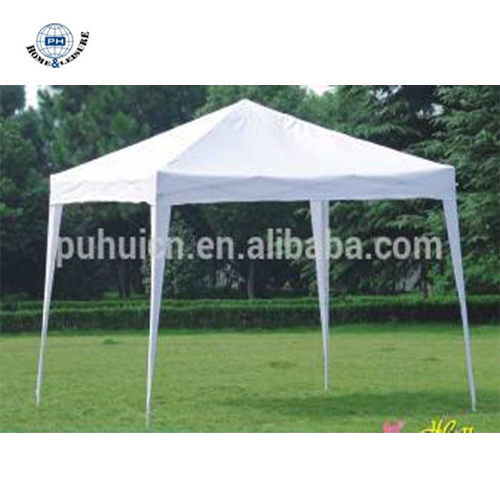 Outdoor Gazebo With Metal Roof, Outdoor Gazebo With Metal Roof Suppliers  And Manufacturers At Alibaba.com