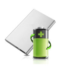2018 neue tragbare externe batterie handy <span class=keywords><strong>power</strong></span> <span class=keywords><strong>bank</strong></span> <span class=keywords><strong>mobiles</strong></span> <span class=keywords><strong>ladegerät</strong></span>
