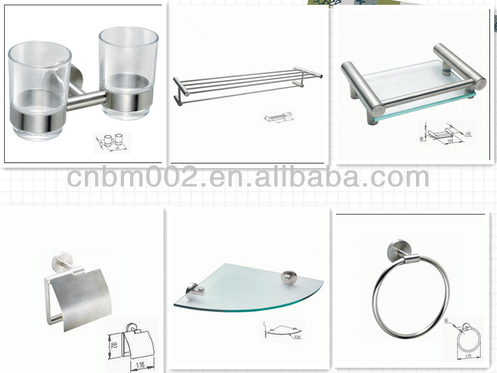 Bathroom Accessories Elderly Of Bathroom Accessories For Disabled ...