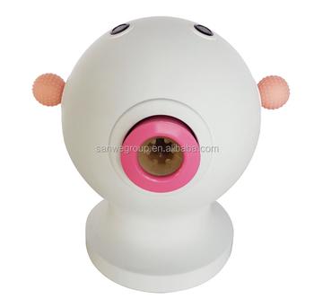 Adult Novelty Toy 82